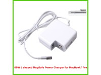 MagSafe 1 Power Adapter for MacBook Pro 60W