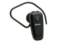 Bluetooth 2.0 Headset