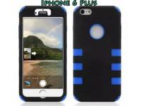 iPhone 6 Plus TPU Case