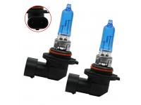 HB3 9005 Halogen Headlight Bulb 12V 65W - 2pcs