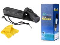 15-55x21 Compact Spotting Scope