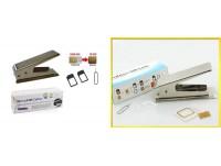 iPhone and iPad Sim Card Cutter (Micro and Nano)
