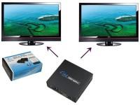 HDMI Splitter