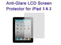 iPad 2 and 3 Screen Protector
