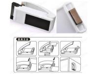 Portable Bag Sealing Tool
