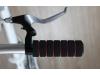 Sponge Handle Grips for Bicycle/Motorcycle