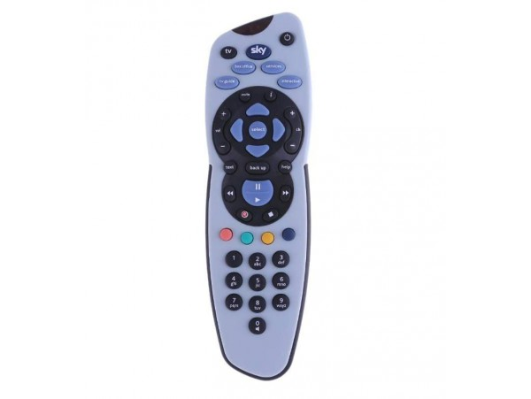 OEM Sky TV Remote Control Replacement