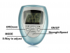 Electronic Pulse Fat Burning Massager