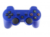 PS3 Bluetooth Wireless Controller