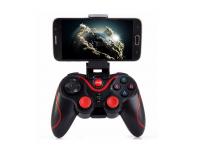 terios S5 Joystick Gamepad Holder