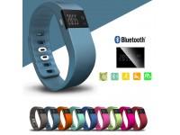 Smartband Fitness Tracker