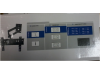 "Universal TV Wall Mount LCD 14""- 32"""